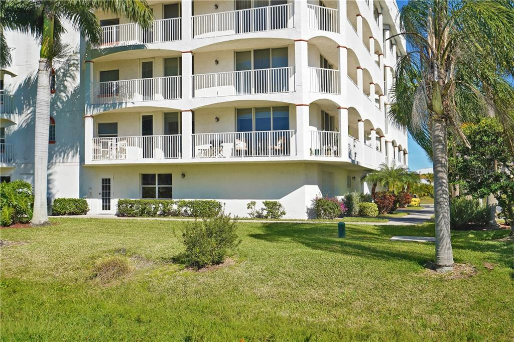 8932 LAGUNA LN #204 Property Photo - CAPE CANAVERAL, FL real estate listing