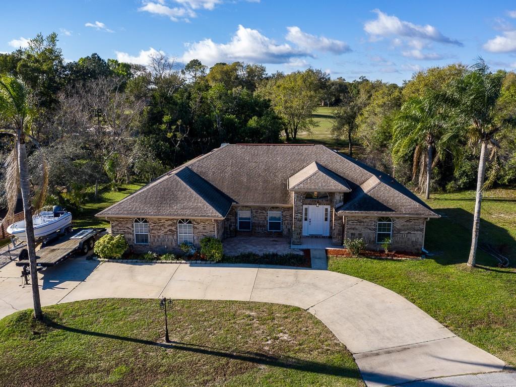 1245 CORONADO TER, DELTONA, FL 32725 - DELTONA, FL real estate listing