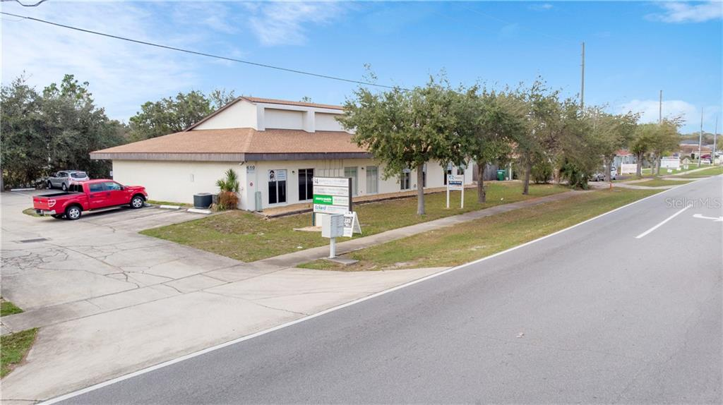 610 DELTONA BLVD #B, DELTONA, FL 32725 - DELTONA, FL real estate listing