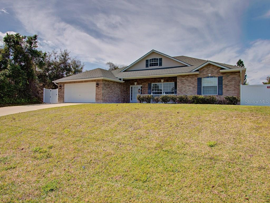 2090 CLAREMONT DR, DELTONA, FL 32725 - DELTONA, FL real estate listing