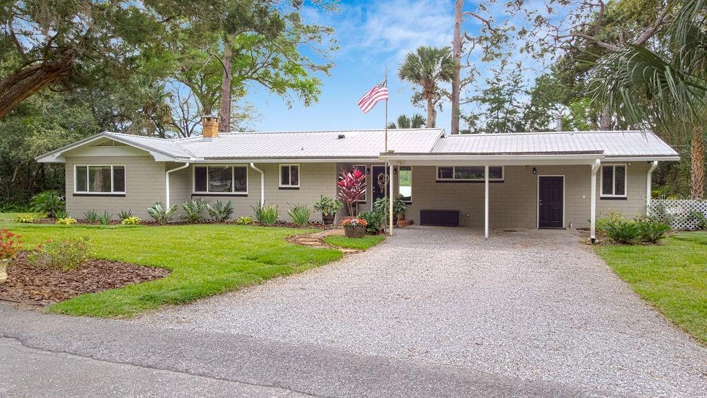 1612 PLEASANT VIEW DR, DELAND, FL 32724 - DELAND, FL real estate listing