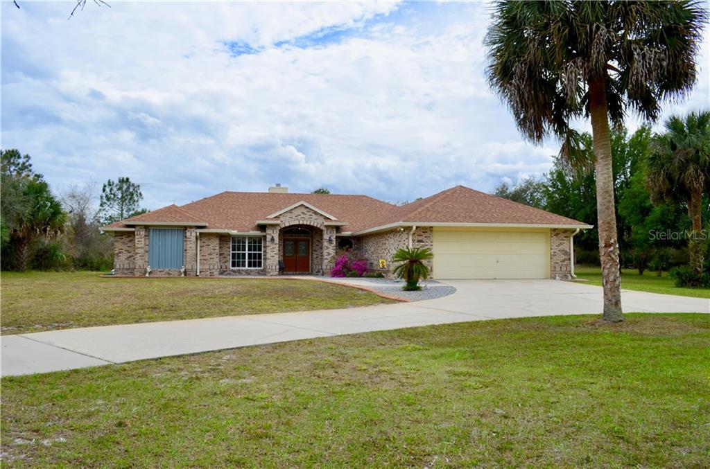 32320 PONDEROSA AVE Property Photo - DELAND, FL real estate listing