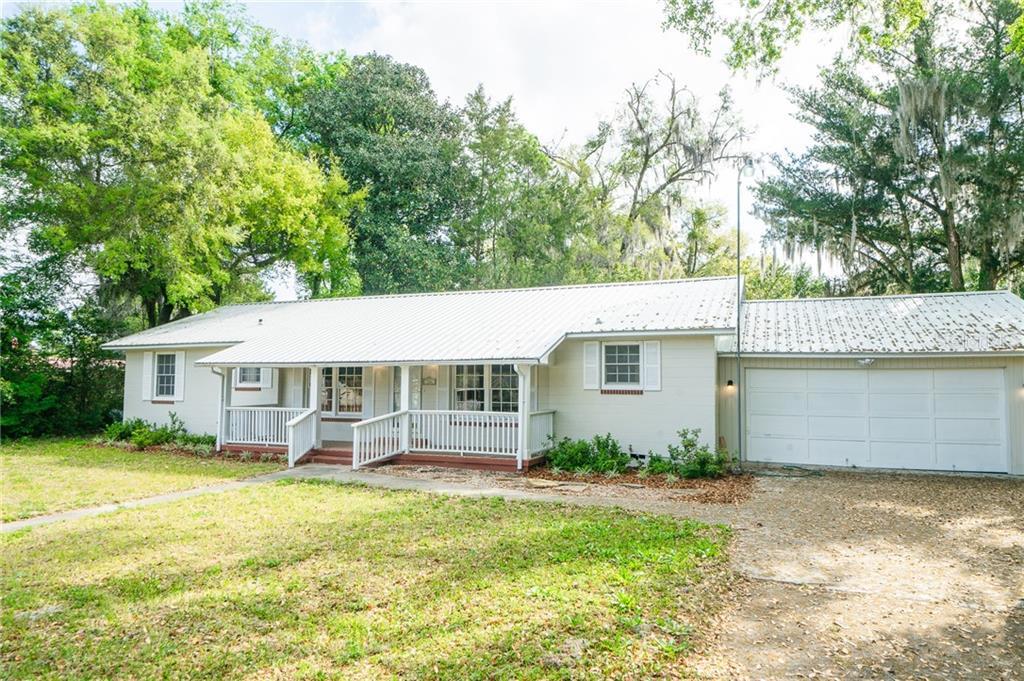 104 UNDERWOOD DR, PALATKA, FL 32177 - PALATKA, FL real estate listing