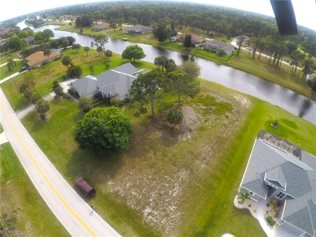 770 Boundary Boulevard Property Photo