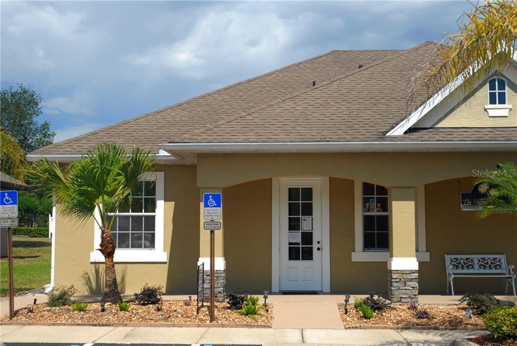 , DEBARY, FL 32713 - DEBARY, FL real estate listing