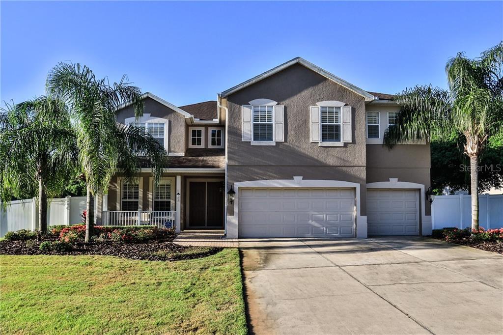 108 CINNAMON OAK DR, DELAND, FL 32724 - DELAND, FL real estate listing