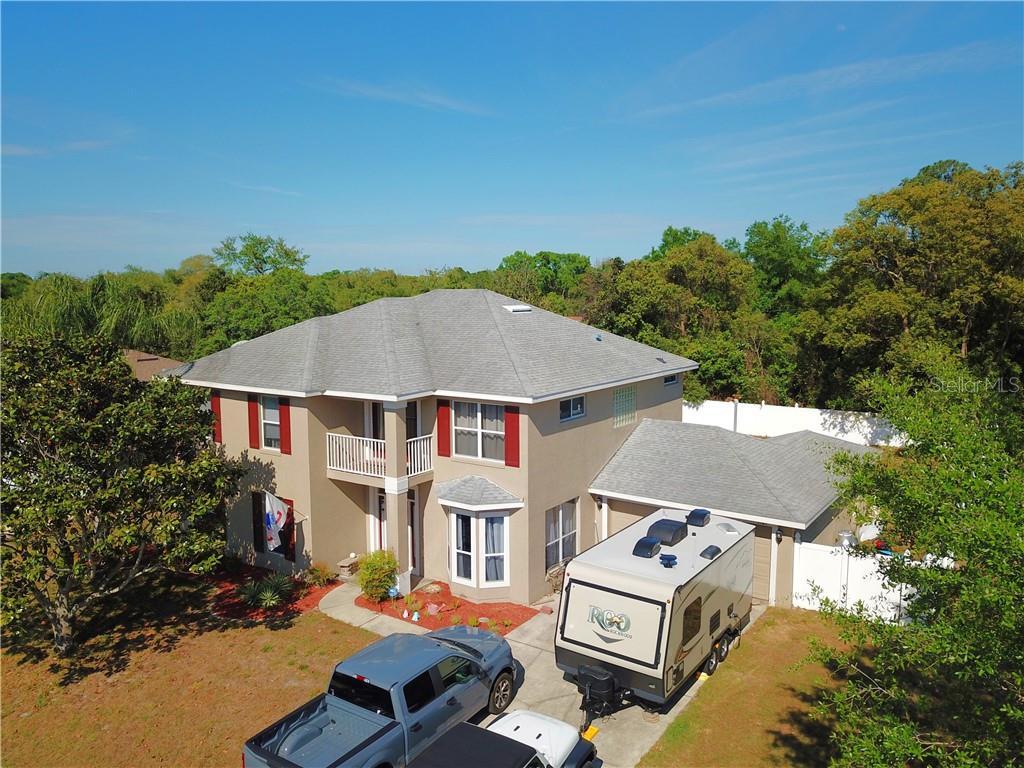 1505 Brayton Cir Property Photo