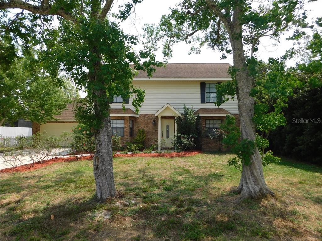 909 N UNION CIR Property Photo - DELTONA, FL real estate listing