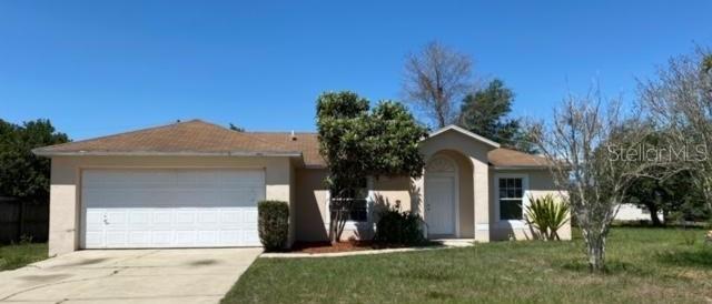 2955 CORRIGAN DR, DELTONA, FL 32738 - DELTONA, FL real estate listing