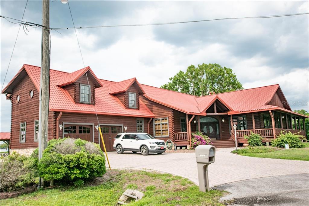 55058 RIVERVIEW DR Property Photo - ASTOR, FL real estate listing