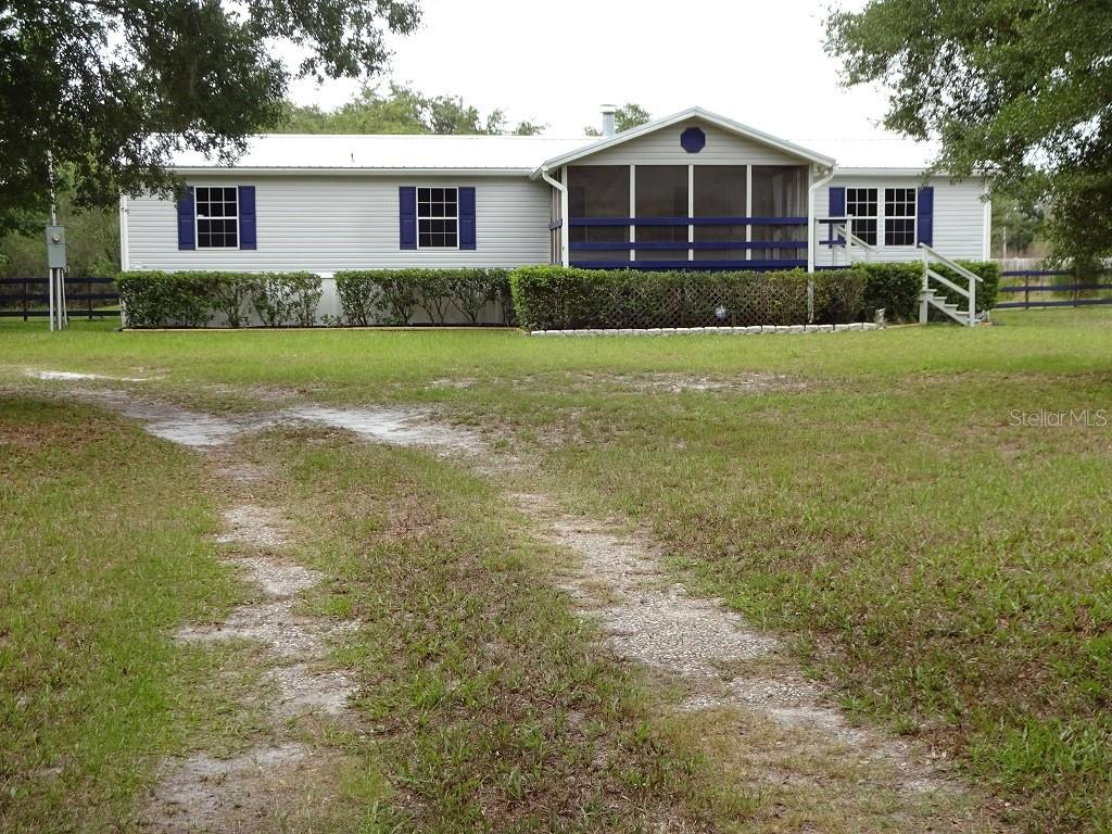 33328 FOREST RIDGE RD Property Photo - DELAND, FL real estate listing