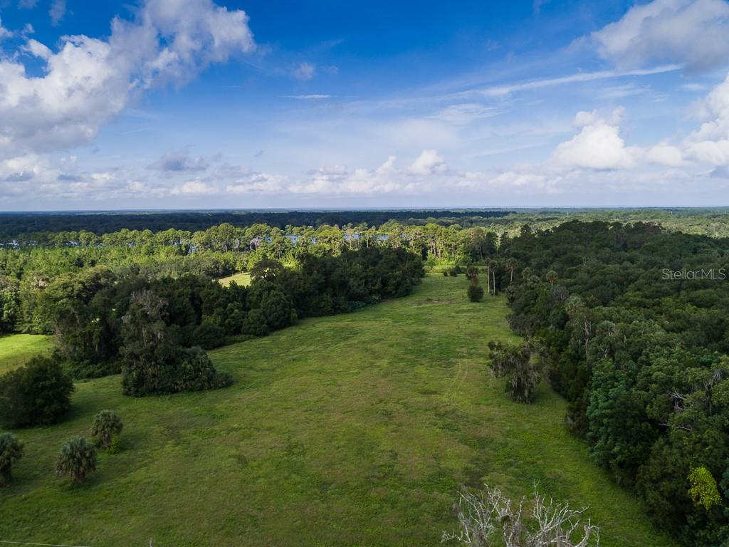 150 S VOLUSIA AVE, PIERSON, FL 32180 - PIERSON, FL real estate listing
