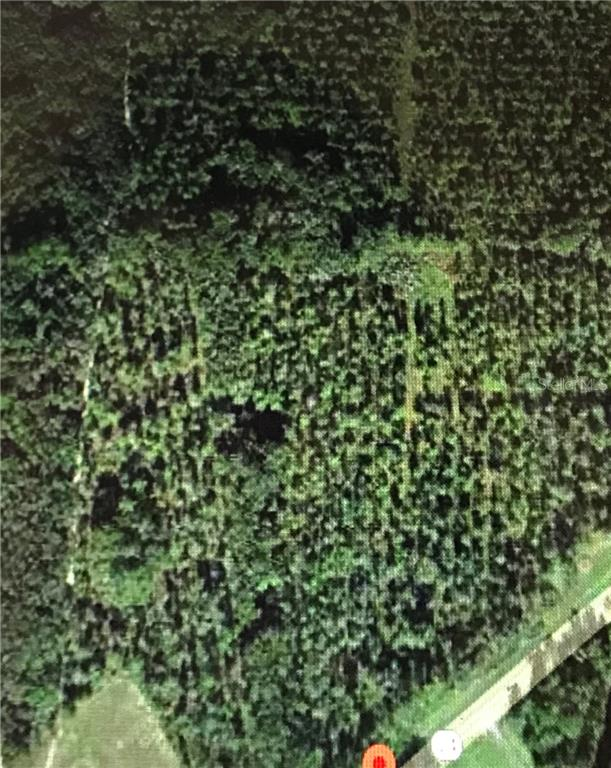 03219-001-00 Property Photo - ARCHER, FL real estate listing