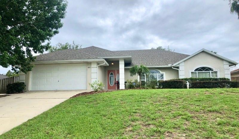 661 N FIRWOOD DR Property Photo - DELTONA, FL real estate listing