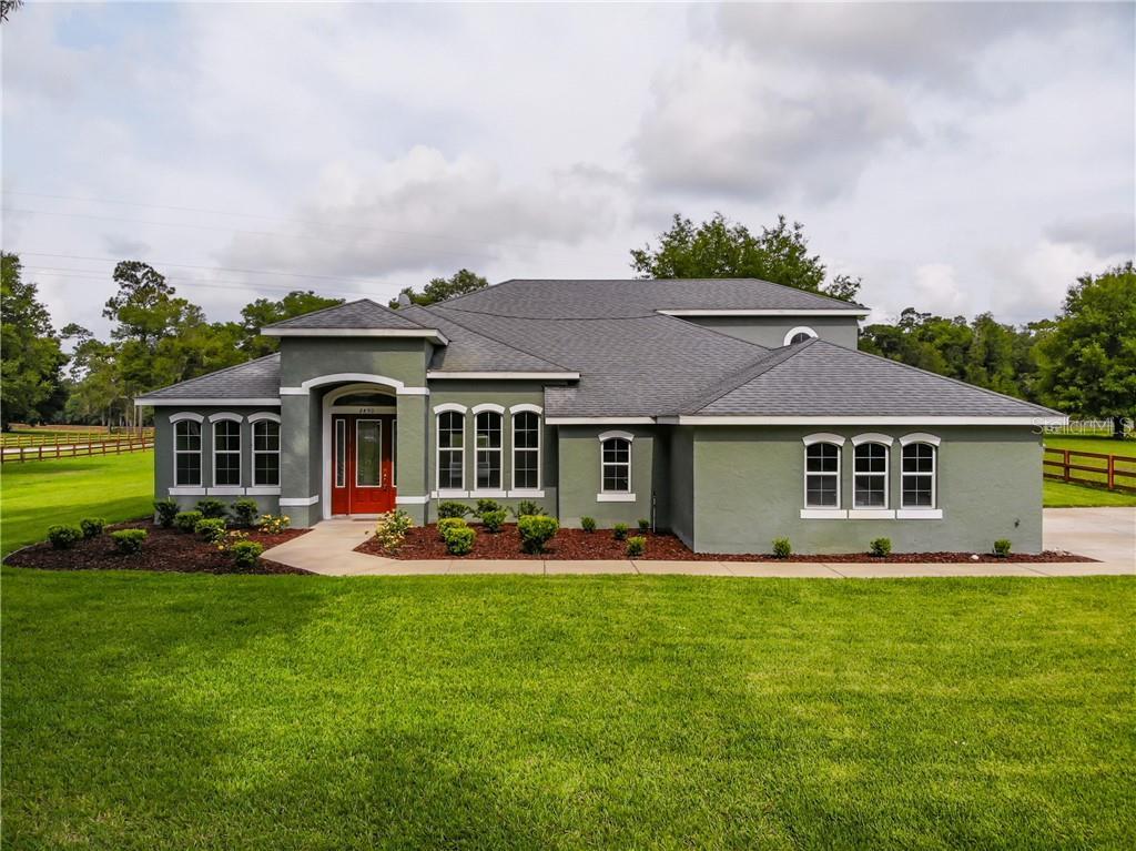 2490 S Spring Garden Ave Property Photo