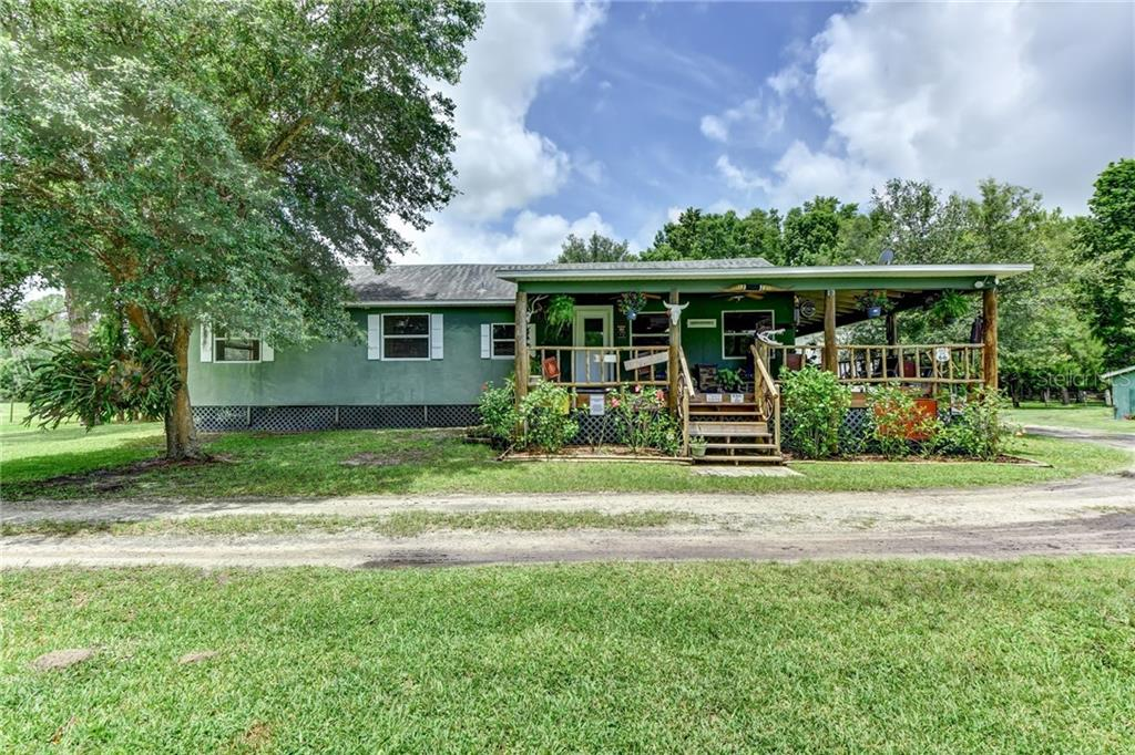 530 REBEL RUN Property Photo - OSTEEN, FL real estate listing