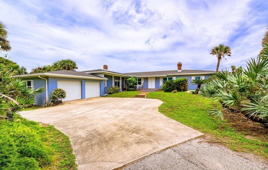 135 Ocean Shore Blvd Property Photo