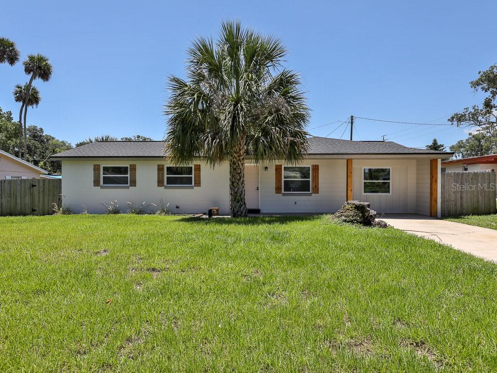 1159 Pineview Dr Property Photo