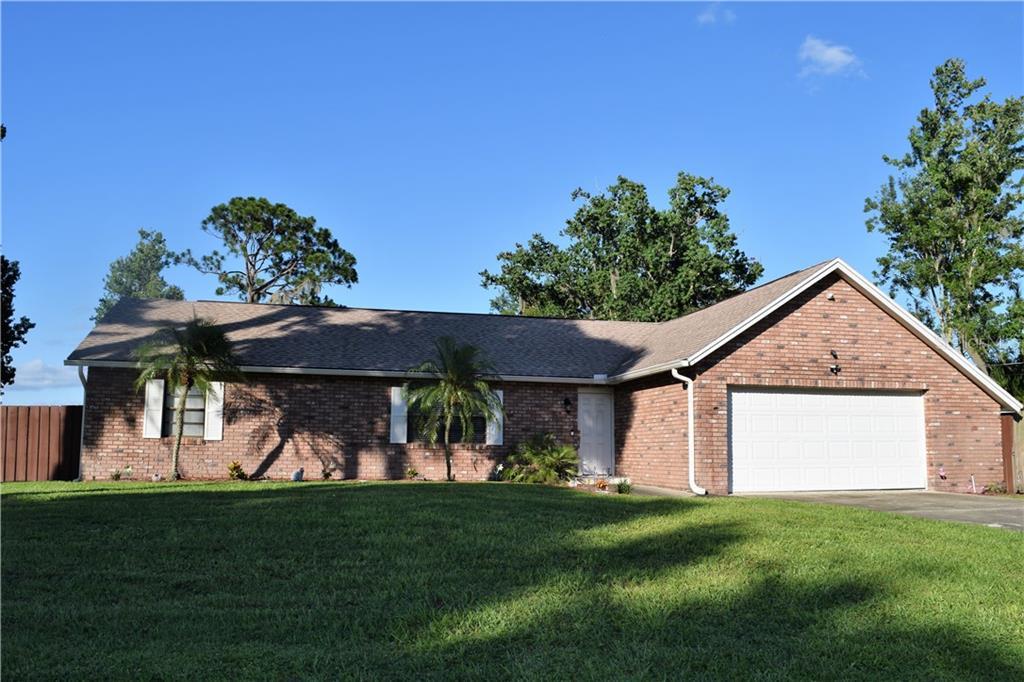 665 W Lorraine Dr Property Photo