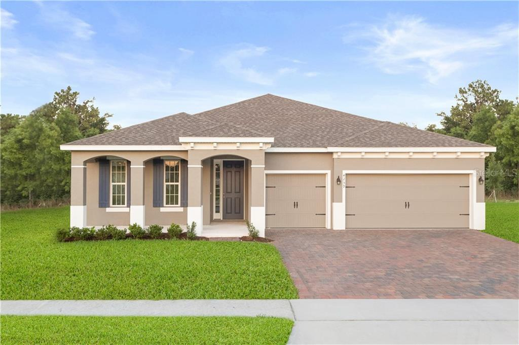 6332 113TH TER E, PARRISH, FL 34219 - PARRISH, FL real estate listing