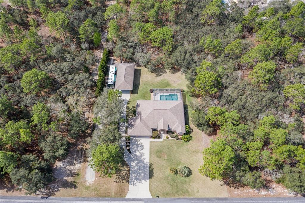 2020 W TALL OAKS DR, BEVERLY HILLS, FL 34465 - BEVERLY HILLS, FL real estate listing
