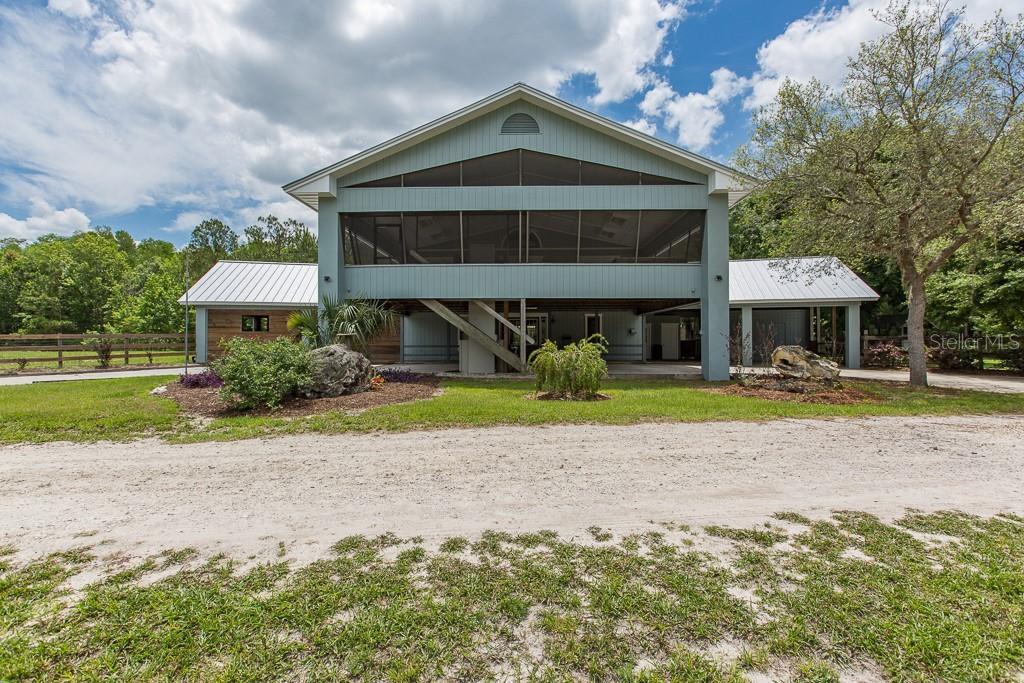 9301 WHARTON AVE, WEEKI WACHEE, FL 34614 - WEEKI WACHEE, FL real estate listing