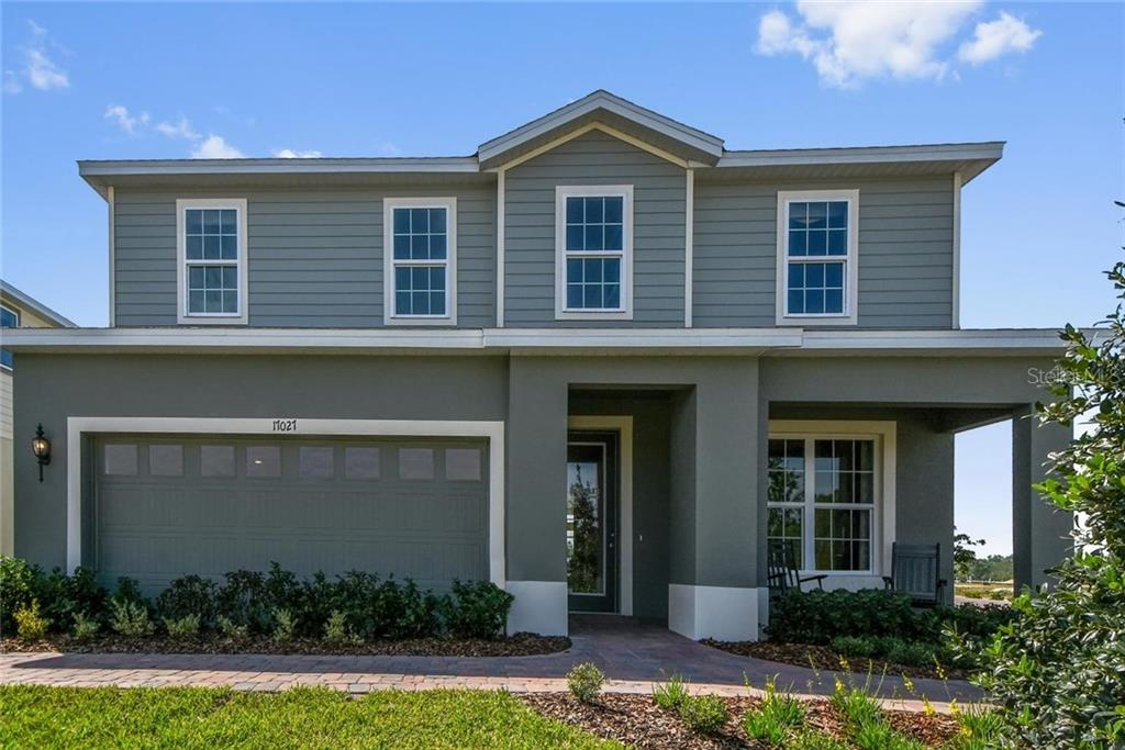 500 SEATTLE SLEW DR, DAVENPORT, FL 33837 - DAVENPORT, FL real estate listing