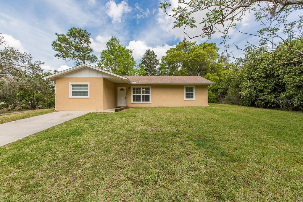 9001 WISTER LN, HUDSON, FL 34669 - HUDSON, FL real estate listing