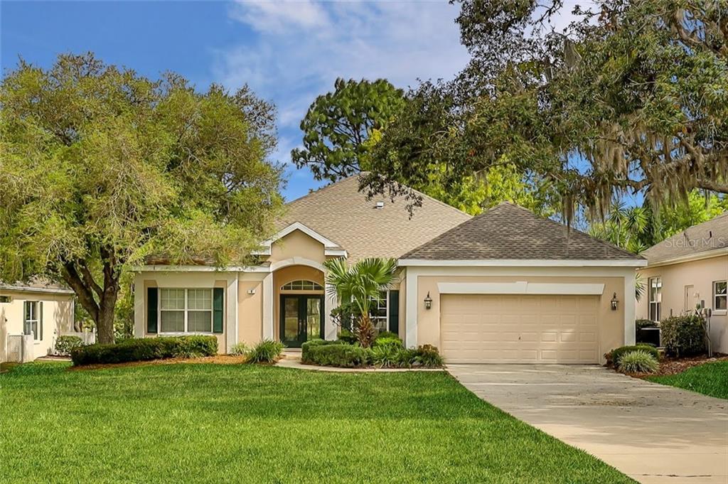 9 Woodash Ct Property Photo
