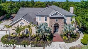 6077 SANDRA DR, WEEKI WACHEE, FL 34607 - WEEKI WACHEE, FL real estate listing