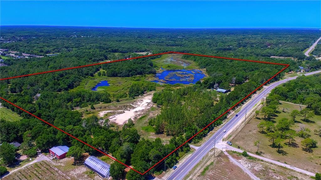 12842 HUDSON AVE Property Photo - HUDSON, FL real estate listing