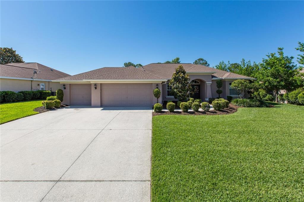 10322 Fairchild Rd Property Photo