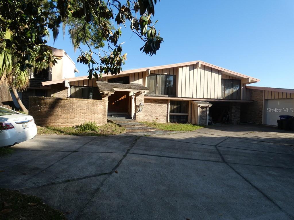 1865 SE 3RD CT Property Photo - CRYSTAL RIVER, FL real estate listing