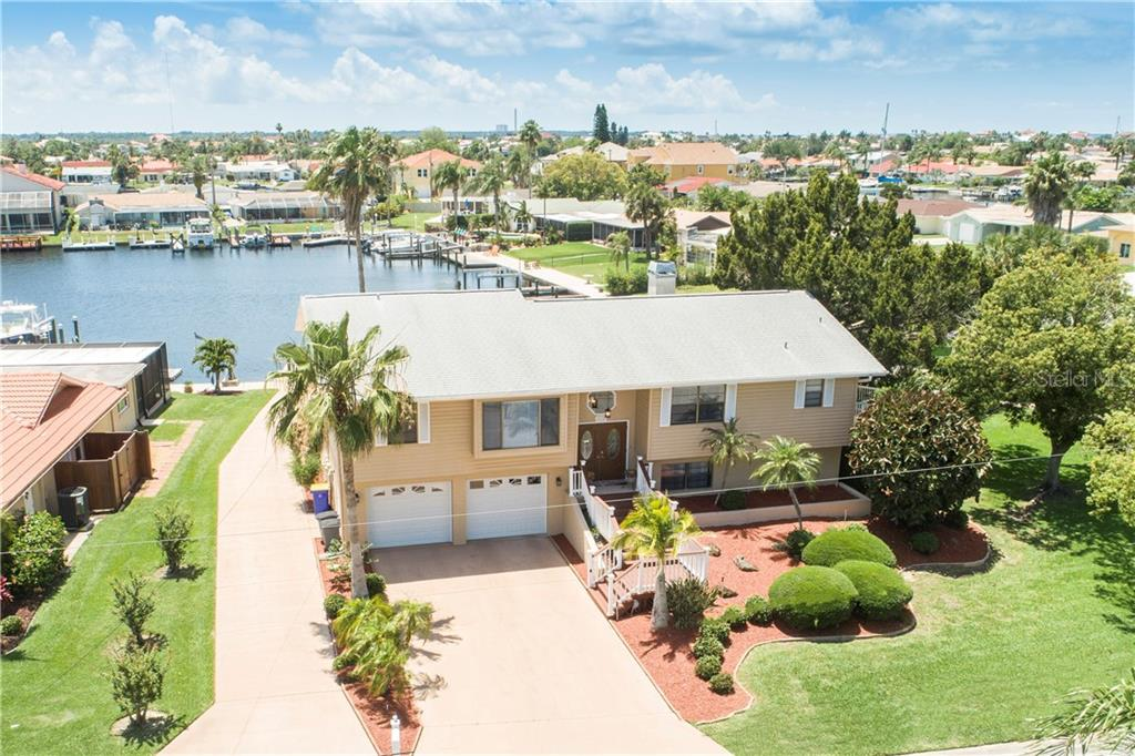 5530 Bowline Bnd Property Photo