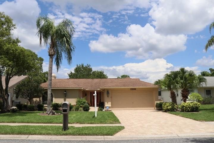 13306 WHALER DR Property Photo - BAYONET POINT, FL real estate listing