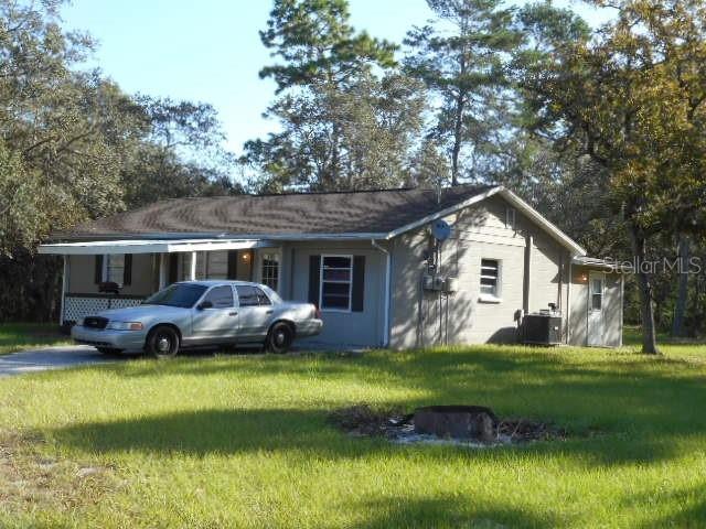 17236 Shady Hills Road Property Photo