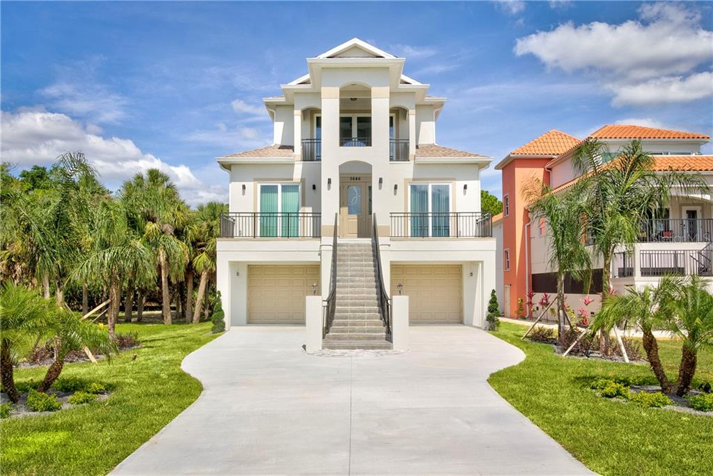 5646 Egrets Pl Property Photo