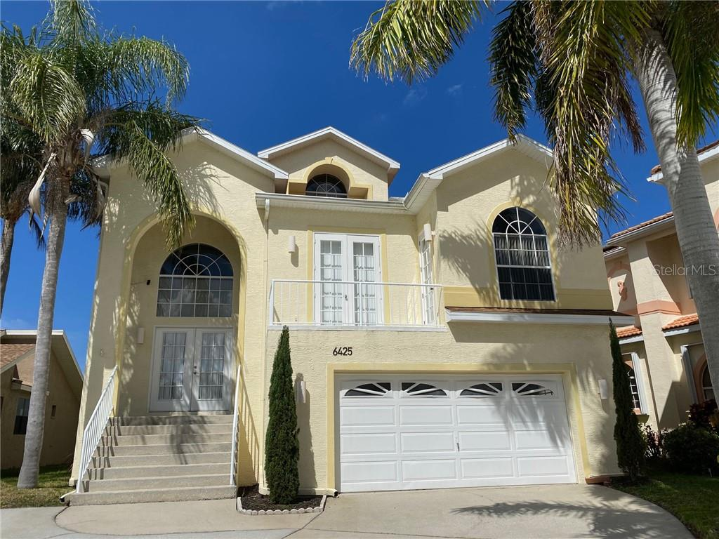 6425 Garland Ct Property Photo