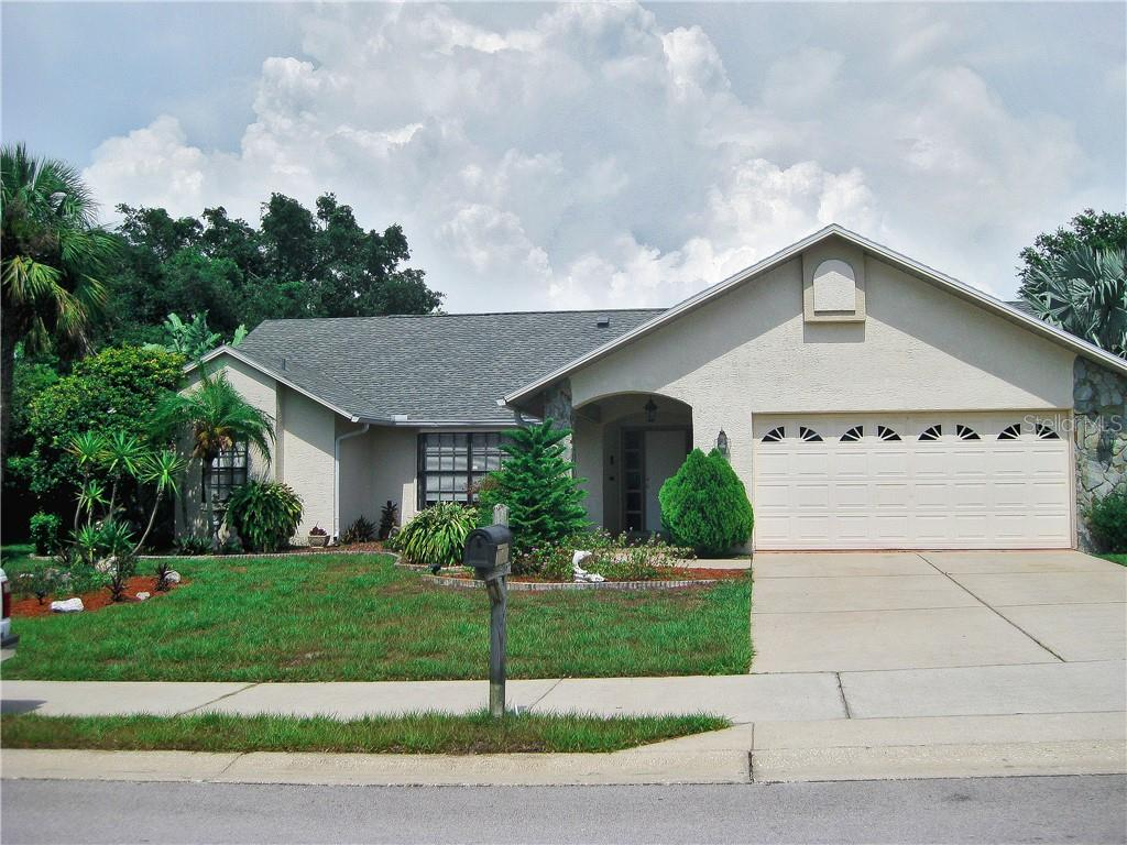 3030 Pineview Dr Property Photo