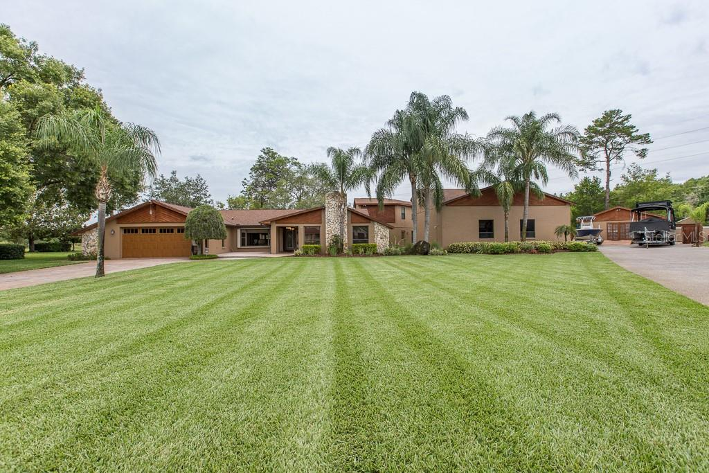 10930 Earhart Dr Property Photo