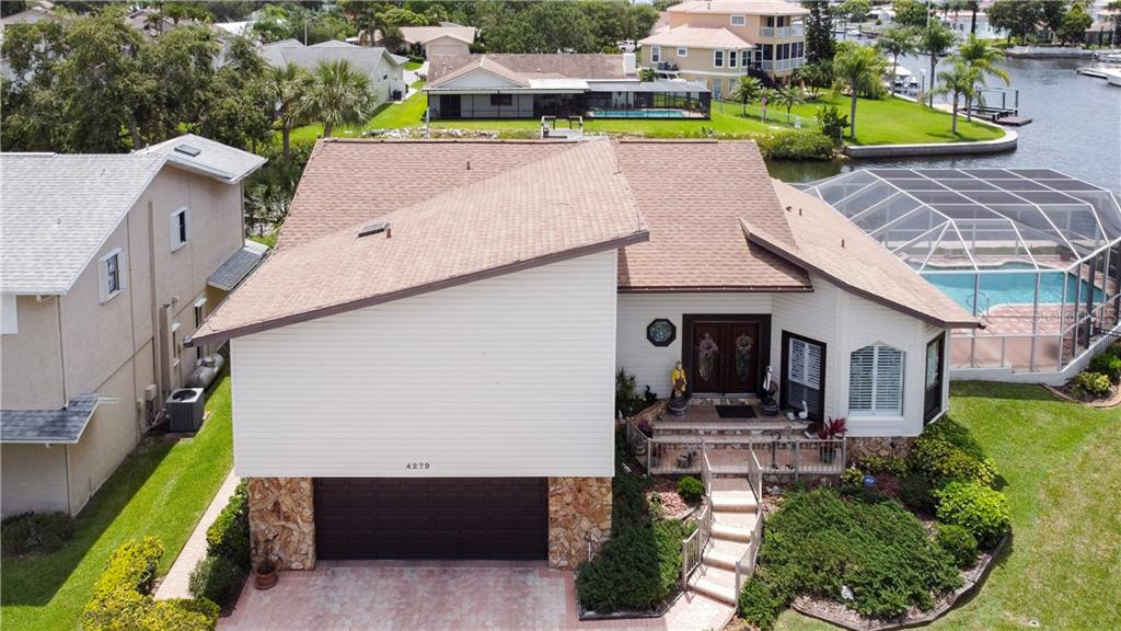 4279 Perry Pl Property Photo