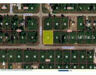 12462 Deepwoods Avenue Property Photo