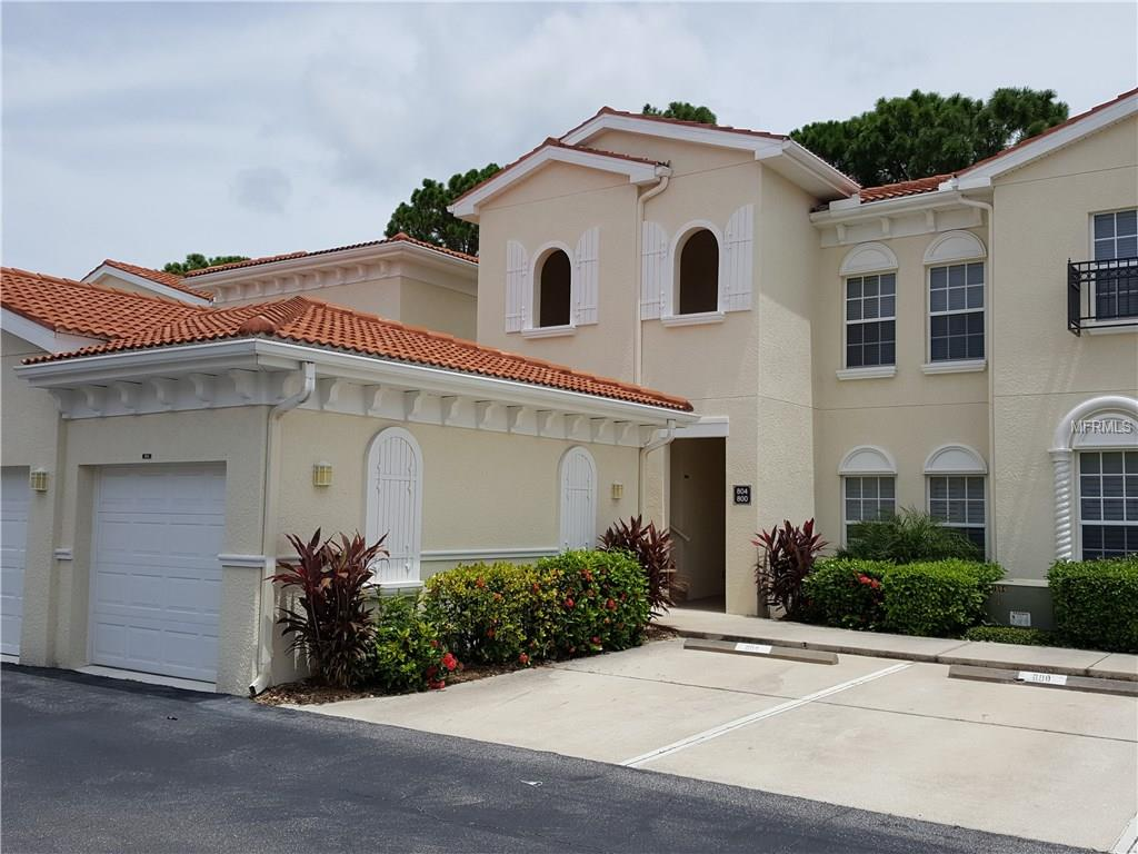804 RAVINIA CIRCLE #804 Property Photo