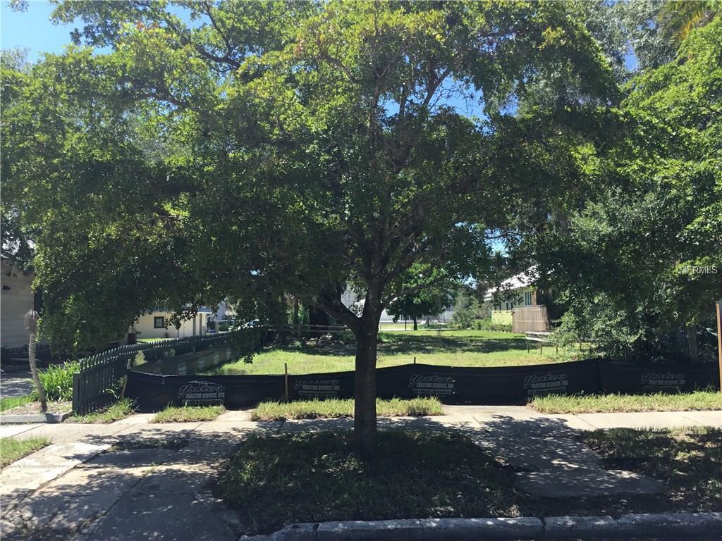 1660 Oak Street Property Photo