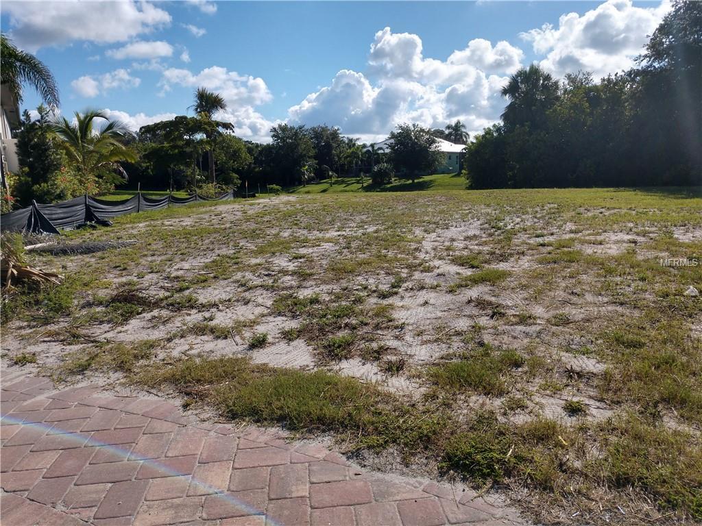 16872 FULL SAIL WAY Property Photo - NOKOMIS, FL real estate listing