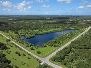0 S MOON DRIVE Property Photo - VENICE, FL real estate listing