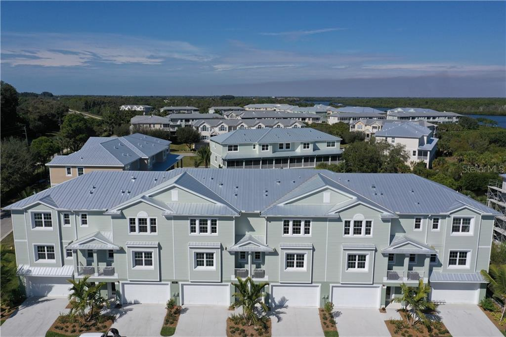 10420 Coral Landings Court #113 Property Photo