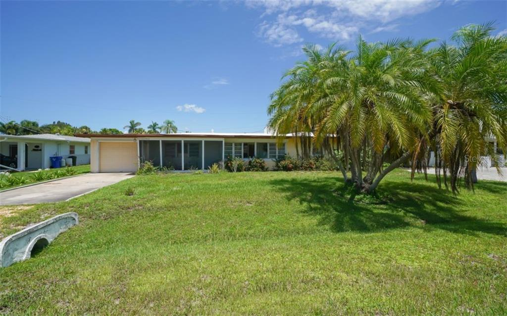 412 Golden Beach Boulevard Property Photo