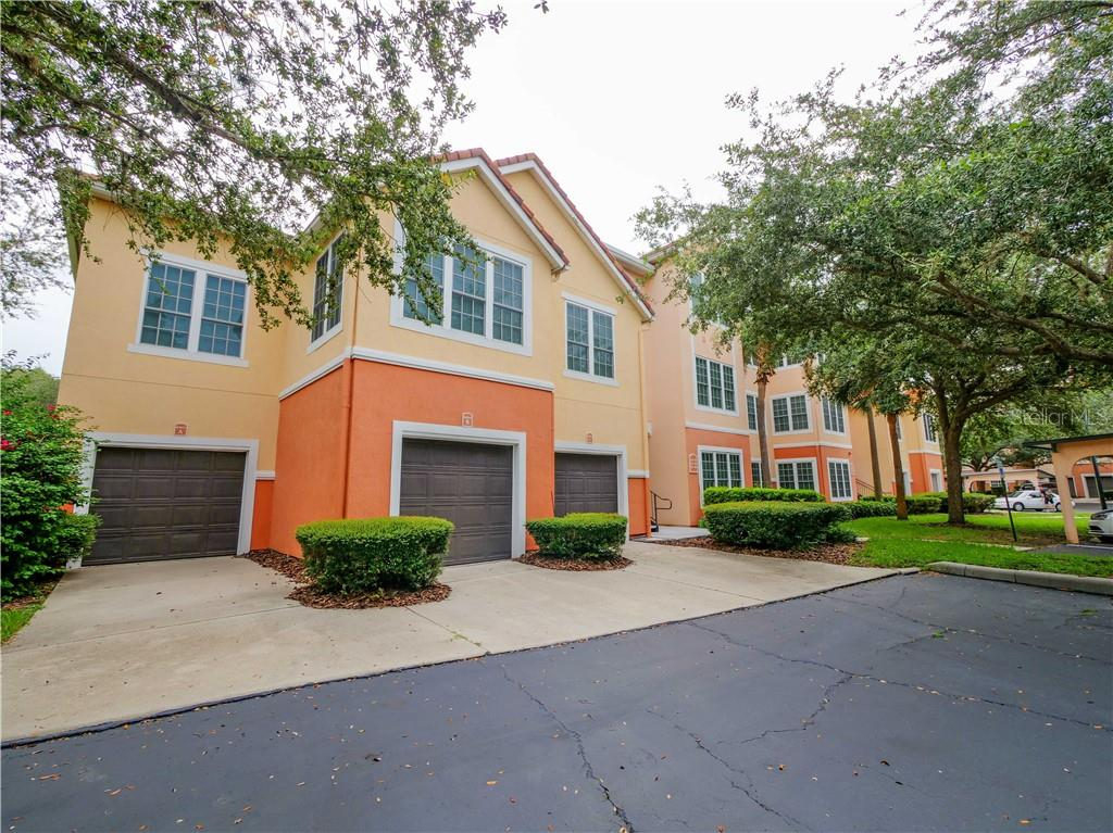 4118 Central Sarasota Parkway #1613 Property Photo