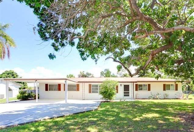312 Parkdale Drive Property Photo